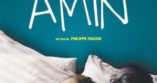 """Estreno en Francia:""""Amín"""" de Philippe Faucon"""