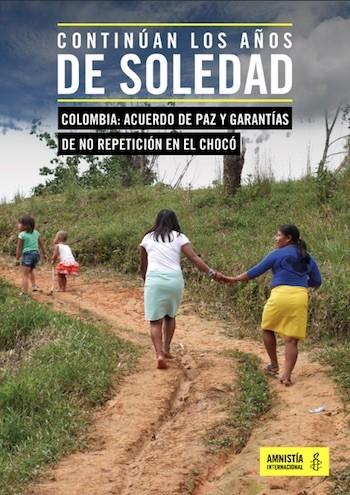 Amnistia-Colombia-soledad