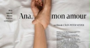 Ana-mon-amour-cartel
