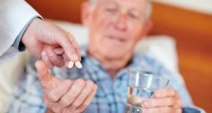 Envejecer activamente, la clave para las personas mayores
