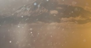 Ararat, póster del documental