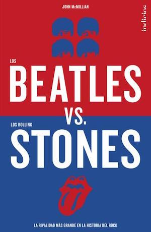 beatles-vs-stones-portada