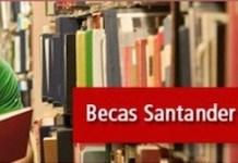 Becas-Santander-Universidades