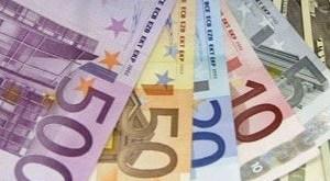 Préstamos de día de pago, la alternativa a los créditos bancarios
