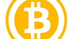 Bitcoin: ¿se avecina un nuevo máximo precio histórico?