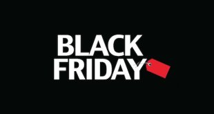 BlackFraude contra falsos descuentos en Black Friday