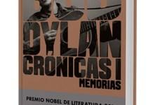 Bob-Dylan-Cronicas-Malpaso