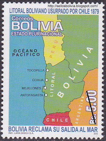 Bolivia-sello-salida-mar