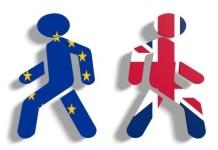 Brexit: archivo 123RF