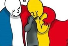 Kifkif ha denunciado la aparición de miles de tuits islamófobos relacionados con los atentados de Bruselas