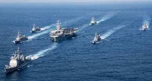 Japón: iniciativa para parar la escalada nuclear entre Corea y EE. UU.