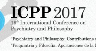 Psiquiatría y Filosofía: contribuciones de la neurociencia