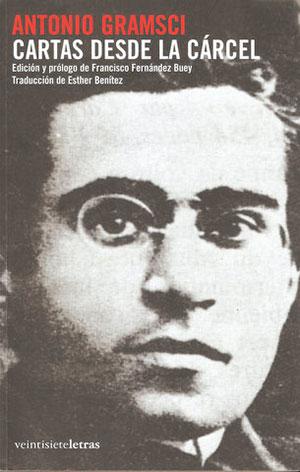 Antonio Gramsci:se cumplen 80 años de la muerte del fundador del PCI