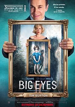 cartel-Big-Eyes