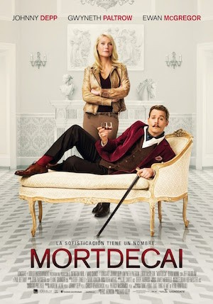 cartel-Mortdecai