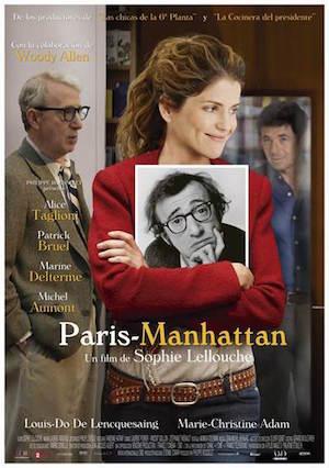 cartel-Paris-Manhattan