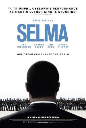 cartel-Selma