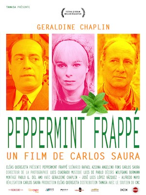 cartel-peppermint-frappe