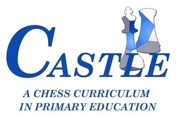 castle-proyecto-ajedrez-logo