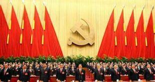 Jinping quiere para China una sociedad modestamente acomodada