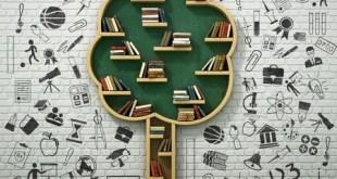 Entre la Literatura y la Ciencia