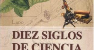ciencia y cientificos toledanos portada