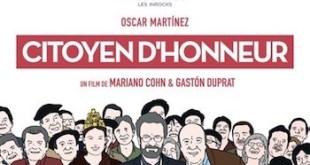 citoyen-honneur-poster