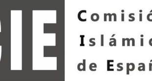 La Comisión Islámica de España condena los atentados