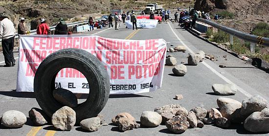 Foto elpotosi.net