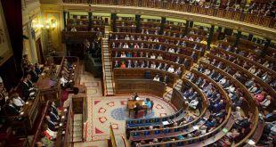 La larga y pertinaz construcción de una democracia basura en España