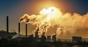 Cambio climático: principal preocupación medioambiental de la sociedad española