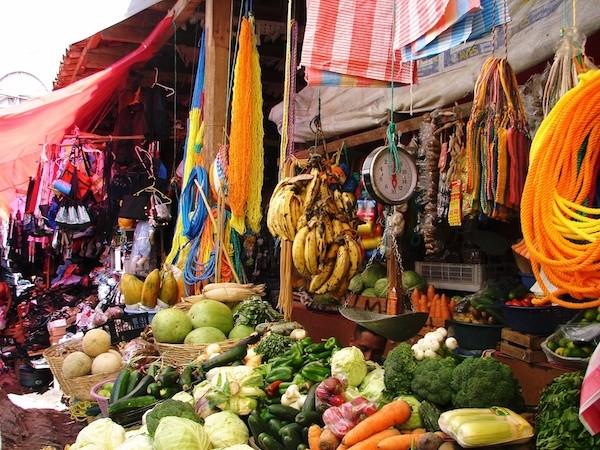 Copan-mercado-ABianco