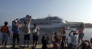 Sector privado aspira a más en elturismo en Cuba
