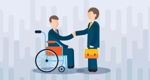 Discapacidad: cuando hablamos derechos