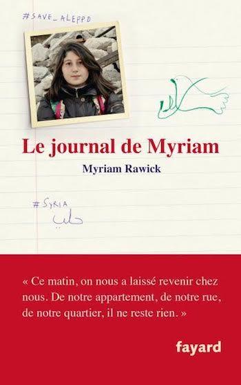 Diario-de-Myriam-portada