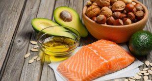 Dietas cetogénicas: efectos rebote de comer bajo en carbohidratos