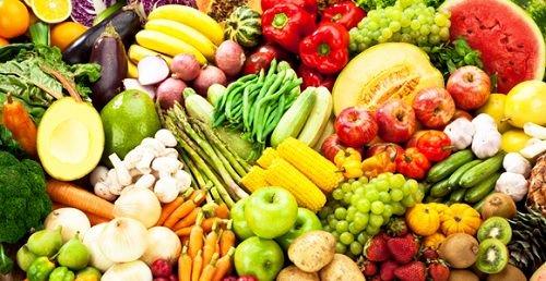 Dieta de tratamiento natural de hipertensión