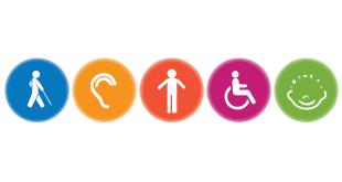 El Foro Europeo de la Discapacidad contra las esterilizaciones forzosas
