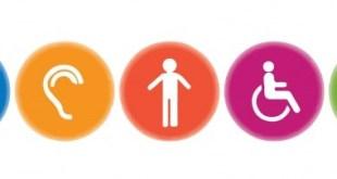 discapacidad-logos