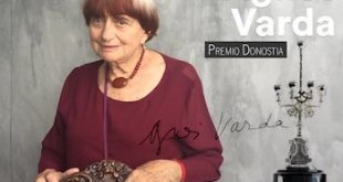 Donostia-2017-Agnes-Varda