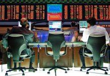 economia-bolsa-valores