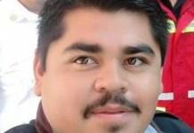 Edgar Daniel Esqueda Castro