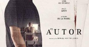 """""""El autor"""", excelente película sobre el manipulador manipulado"""