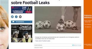 El-Mundo-football-leaks