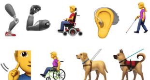 """Discapacidad: Petición para retirar el término """"disminuido"""" de la Constitución Española"""