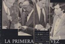 EPS-elecciones-1977