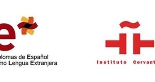 El DELE es la máxima oferta académica que ofrecen los Cervantes