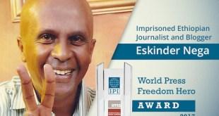 Eskinder-Nega-IPI-premio-2017