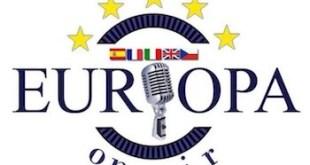 Europa-on-air-logo