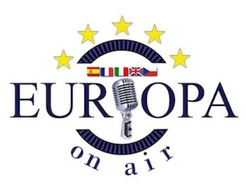 Europa-on-air-logo